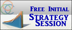 Free Strategy Session Career Coach